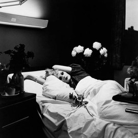Antony and the Johnsons - I'm a Bird Now