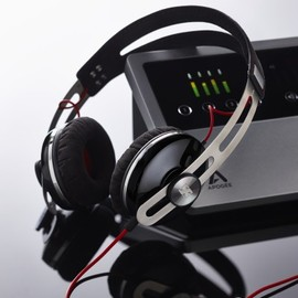 SENNHEISER - MOMENTUM On-Ear