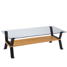 LANDSCAPE PRODUCTS - V.K COFFEE TABLE