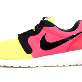 "NIKE - ROSHERUN HYP PREMIUM QS ""LIMITED EDITION for NONFUTURE"""