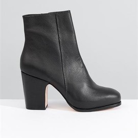 Rachel Comey - Chase- Black Floater