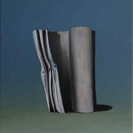 The Caretaker - Everywhere At The End Of Time (LP)