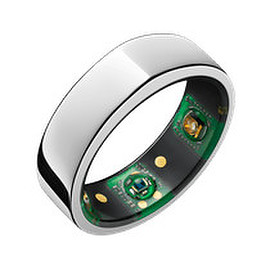 OURA, Ring - Balance