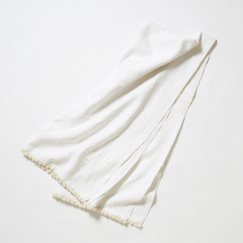 dosa - Cotton Stole