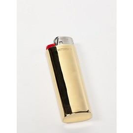 Vetements - Lighter Cover