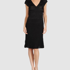 DIANE von FURSTENBERG - dress
