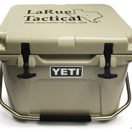 Yeti Coolers - Yeti Roadie 20 Quart