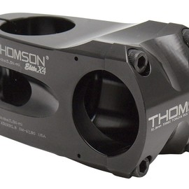 THOMSON - ELITE X4 50mm