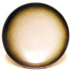 Heath Ceramics - salad plate small