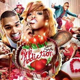 Various Artists - RnB Addiction 6