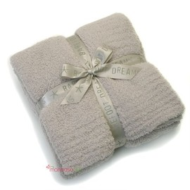 Barefoot Dreams - Bamboo Chic Throw Blanket