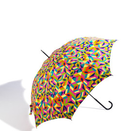 David David - Walking stick umbrella