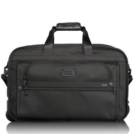 TUMI - Lightweight International Carry-On Duffel - Tumi