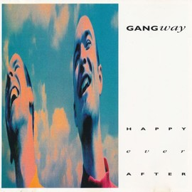 Gangway - Happy Ever After