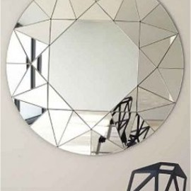 gallotti and radice - dream mirror