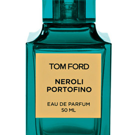 TOM FORD - Neroli Portfino
