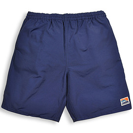 STANDARD CALIFORNIA - SD Easy Shorts