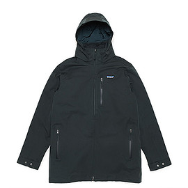 Patagonia - Men's Tres 3-in-1 Parka-CAN