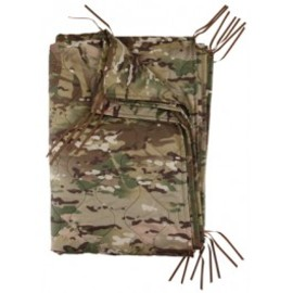 Wild Things Tactical® - MultiCam Quilted Shelter Liner 1.0