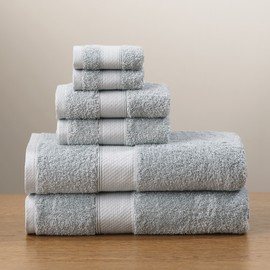 ABYSS - Egyptian Cotton Towel