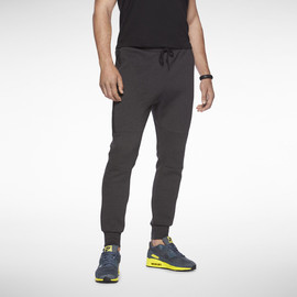 Nike - Tech Fleece Men's Pants