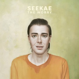 Seekae - The Worry