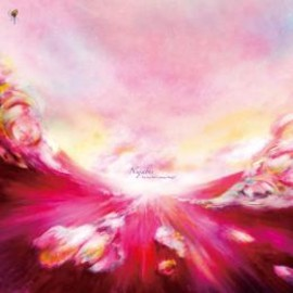 nujabes feat. Shing02 - Luv(sic) Part5 - 12inch Vinyl (アナログレコード) - 予約商品 -