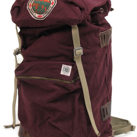 RUGBY by Ralph Lauren  - Back Pack
