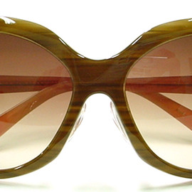 OLIVER PEOPLES - Countess OT/PI