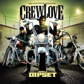 Various Artists - Crew Love 3