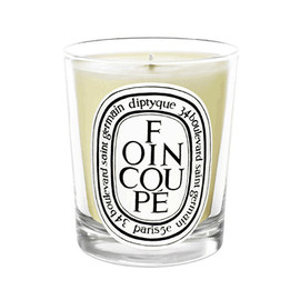 DIPTYQUE - Foin Coupe