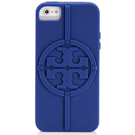 Tory Burch - Holly Silicone Case For Iphone 5