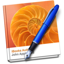 Apple - iBooks Author