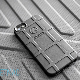 MAGPUL - Field Case iPhone 5