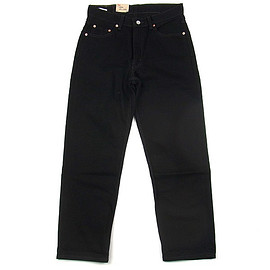 LEVI'S - 550 RELAXED FIT