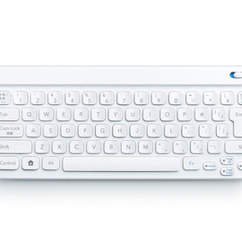 Nintendo - Wireless Keyboard
