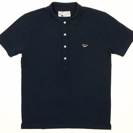 Kitsuné - Polo Shirts