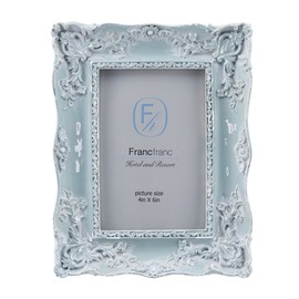 Francfranc - FHR Antique frame A