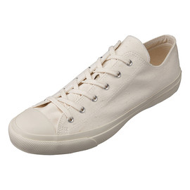 MoonStar - MADE IN KURUME (White)