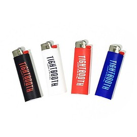 TBPR - COLLEGE LIGHTER