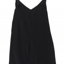 3.1 Phillip Lim - Multi Layer Sleeveless Top