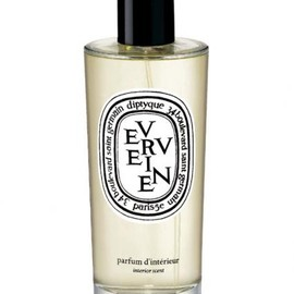 diptyque - ROOM SPRAY VERVEINE