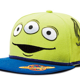 NewEra, TOY STORY - Kid`s 59FIFTY