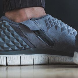 Nike - Free Orbit II SP