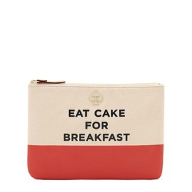 kate spade NEW YORK - CALL TO ACTION GIA