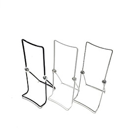GIBSON HOLDERS - Three Wire Stand 3A