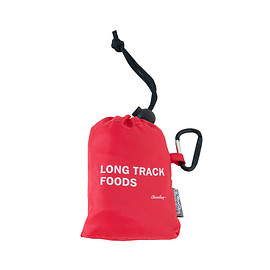 LONG TRACK FOODS - Chico Bag