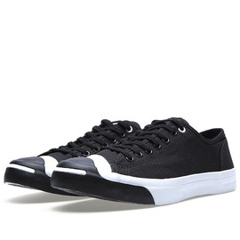 CONVERSE, Denham - 1st String: Jack Purcell Jack Ox