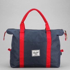 Herschel Supply Co. - Herschel Supply Co. Stranded Weekender Bag