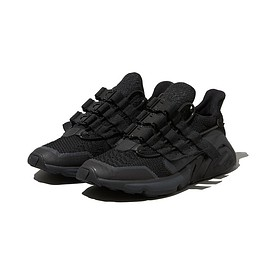 White Mountaineering - WM×adidas originals SNEAKER <LXCON> - BLACK